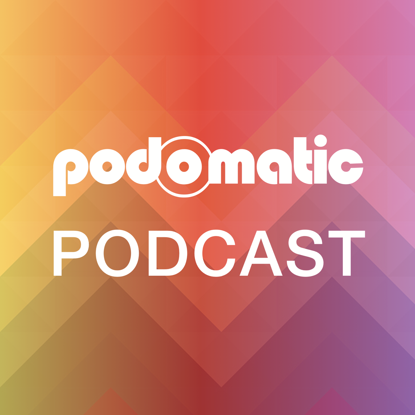 Eric Carlson's Podcast