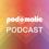 Podcast-1-45