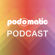 Podcast-1-55