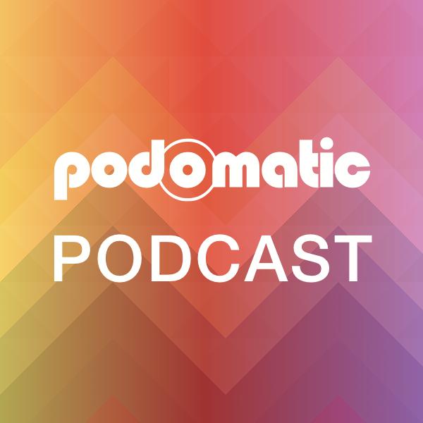 Podcast 1 600