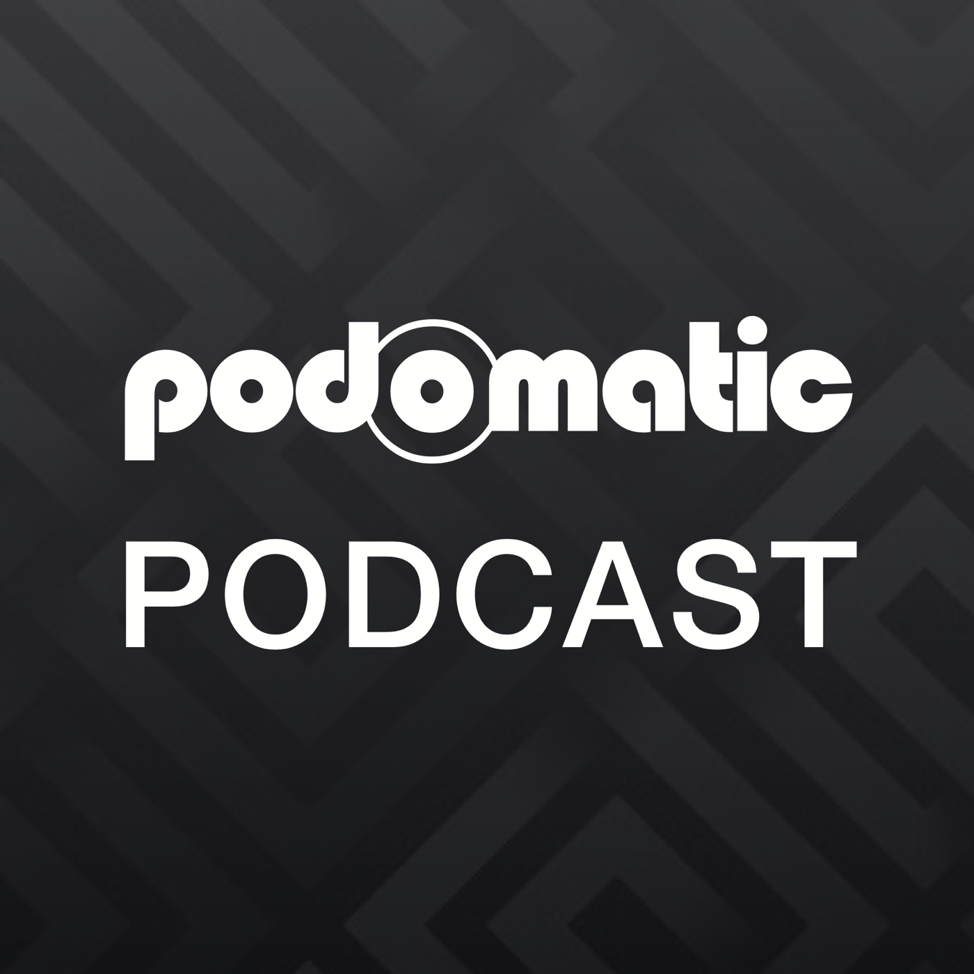 Alex Acosta's Podcast