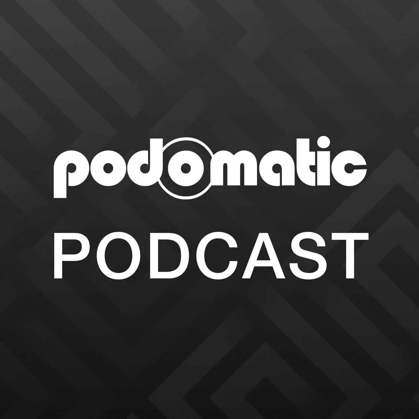 Gaming News Update - Episode 2