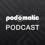 Podcast-2-45