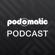 Podcast-2-55