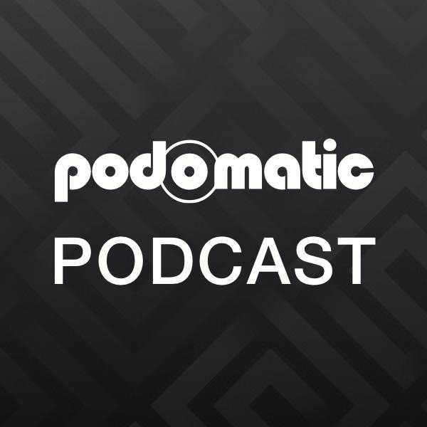 Podcast 2 600