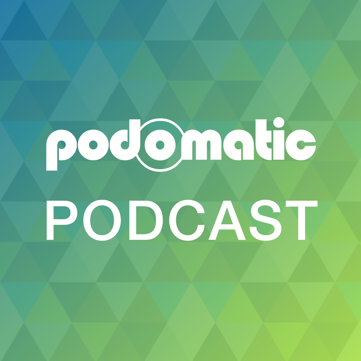 Blake's Podcast