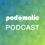 Podcast-3-45