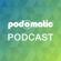 Podcast-3-55