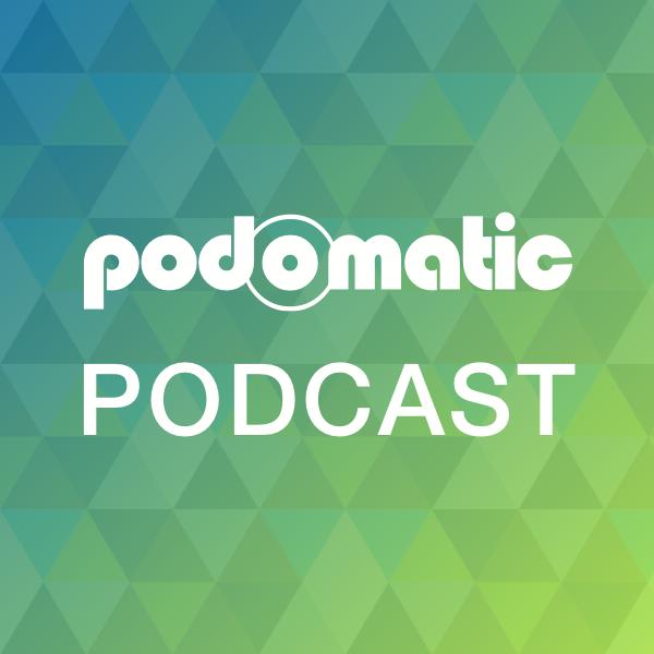 Podcast 3 600