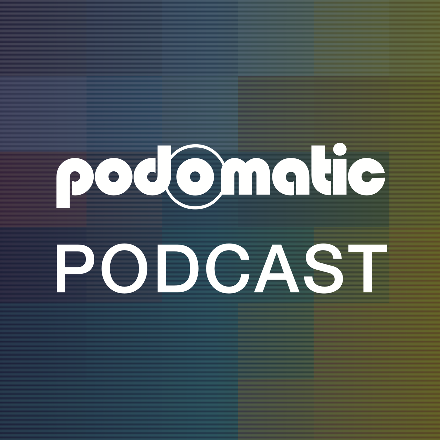 Patrick MAC's Podcast