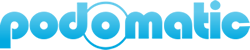 Thumb_logo_blue