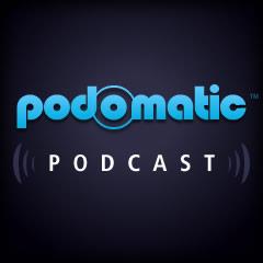 Jason Andrews' Podcast
