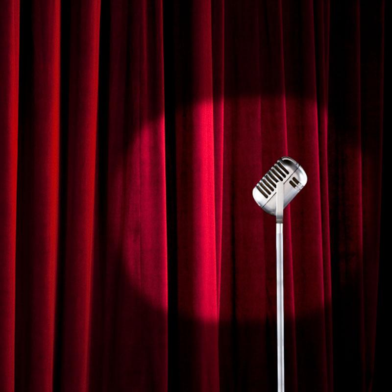 Jack Benny Show - OTR Podcast! | Free Podcasts | Podomatic