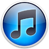 Itunes-icon