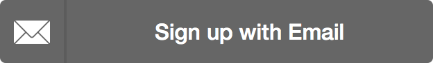 Icon-signup-email