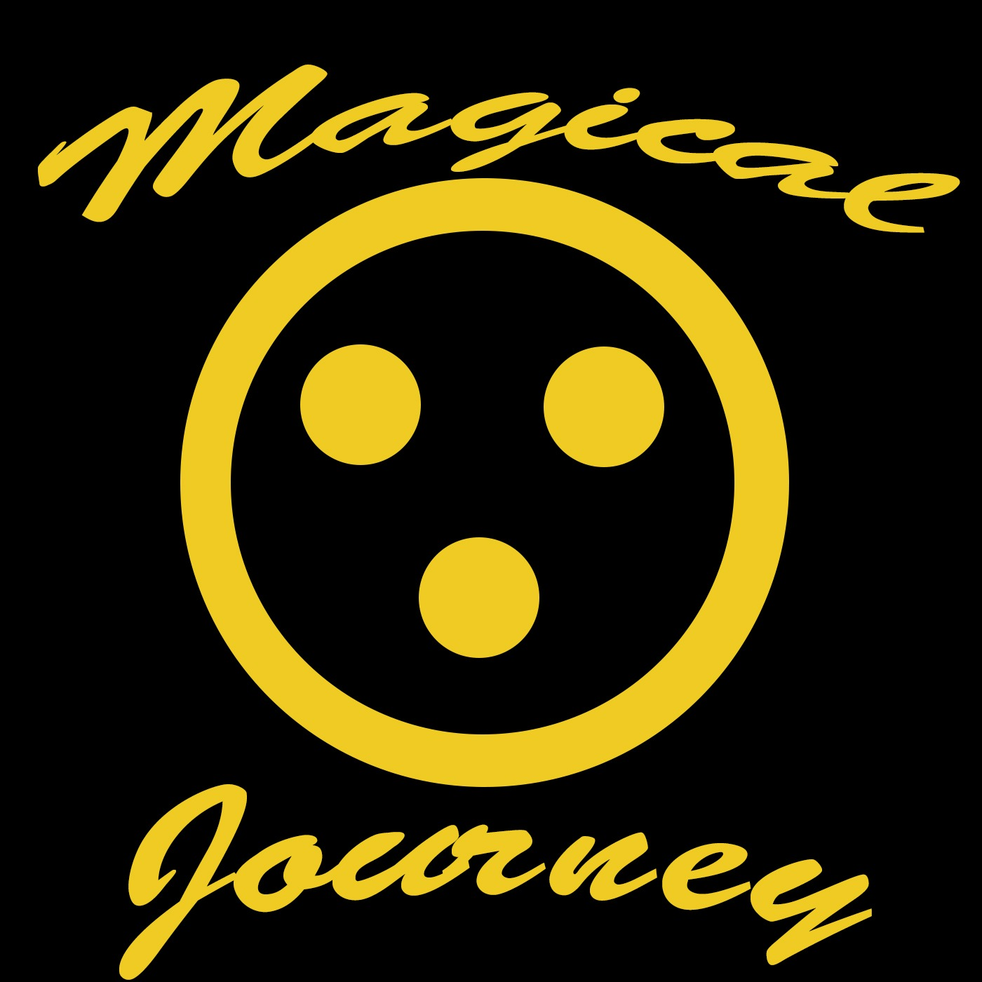 Magical Journey: A League of Legends Podcast's Podcast