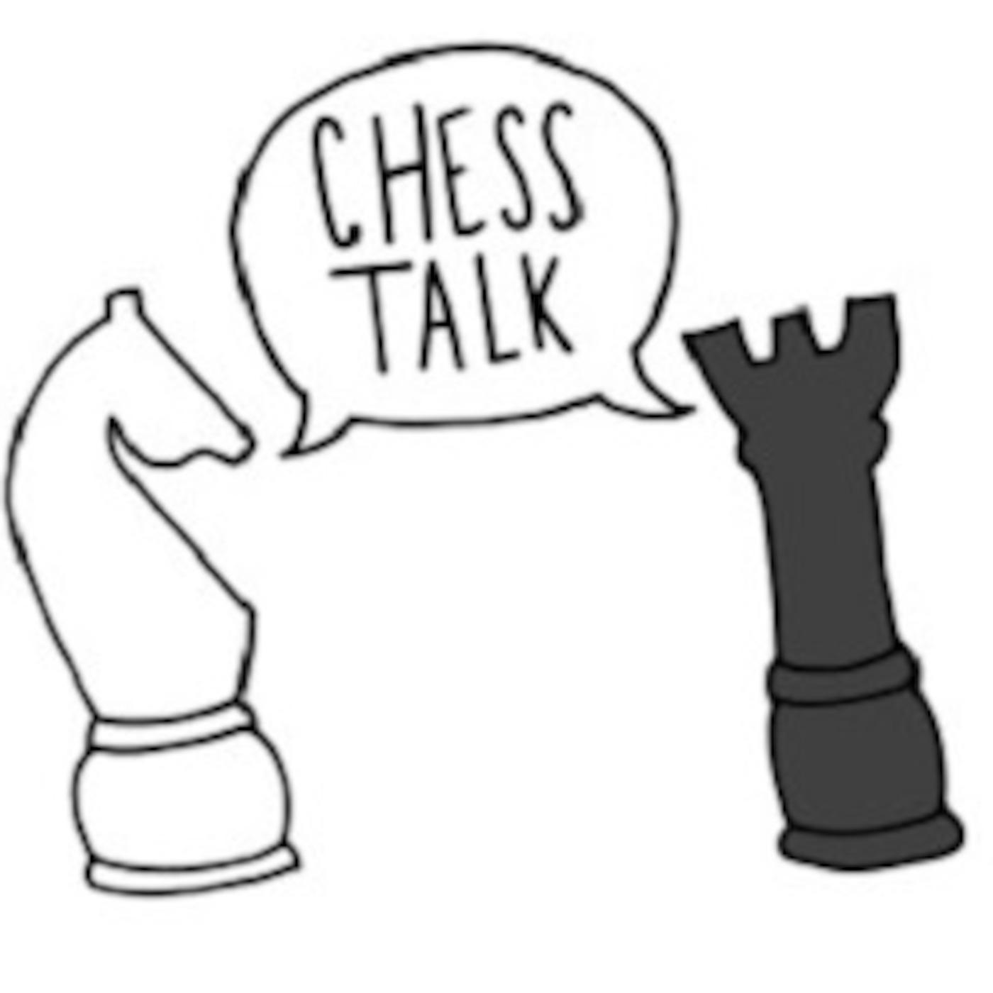 ChessTalk
