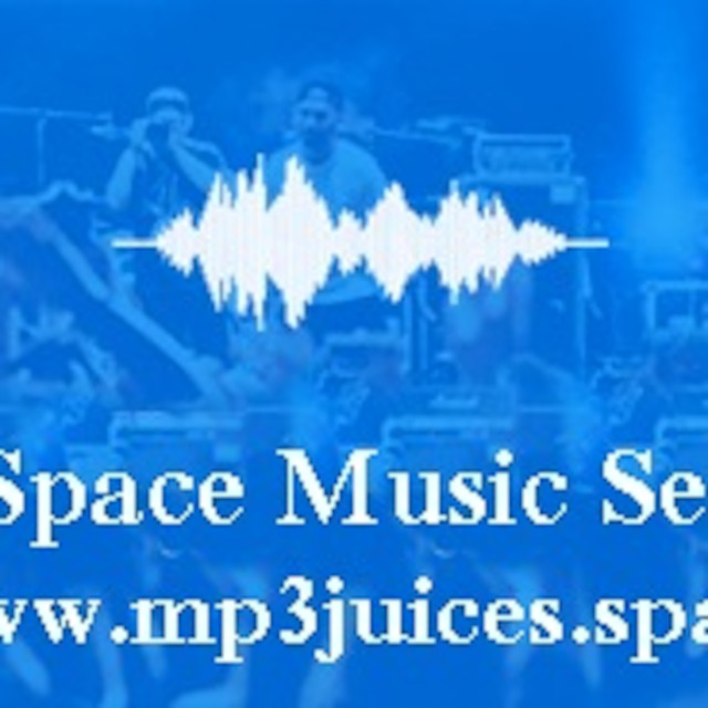 mp3juices space | Free Podcasts | Podomatic