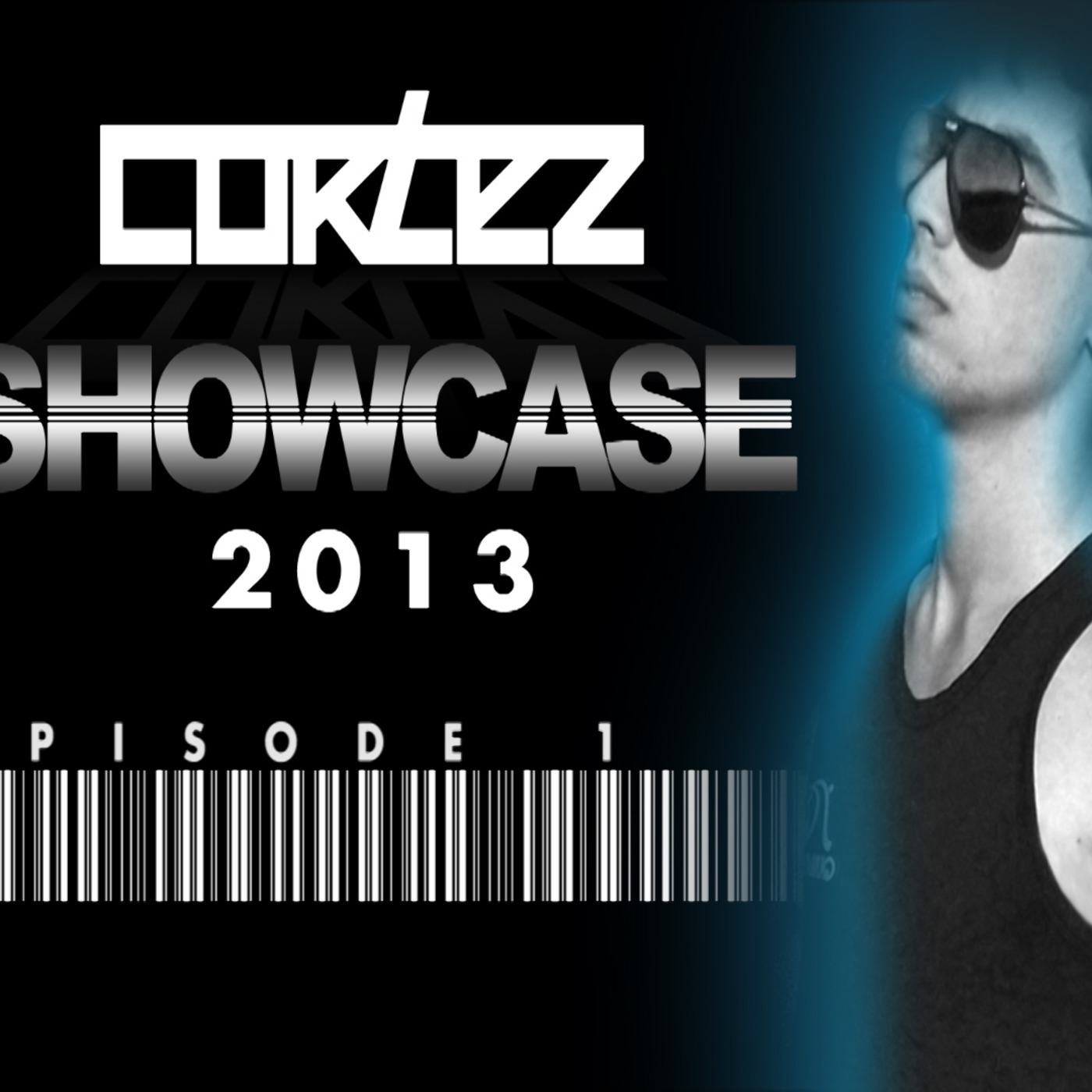 Cortez Showcase 2013