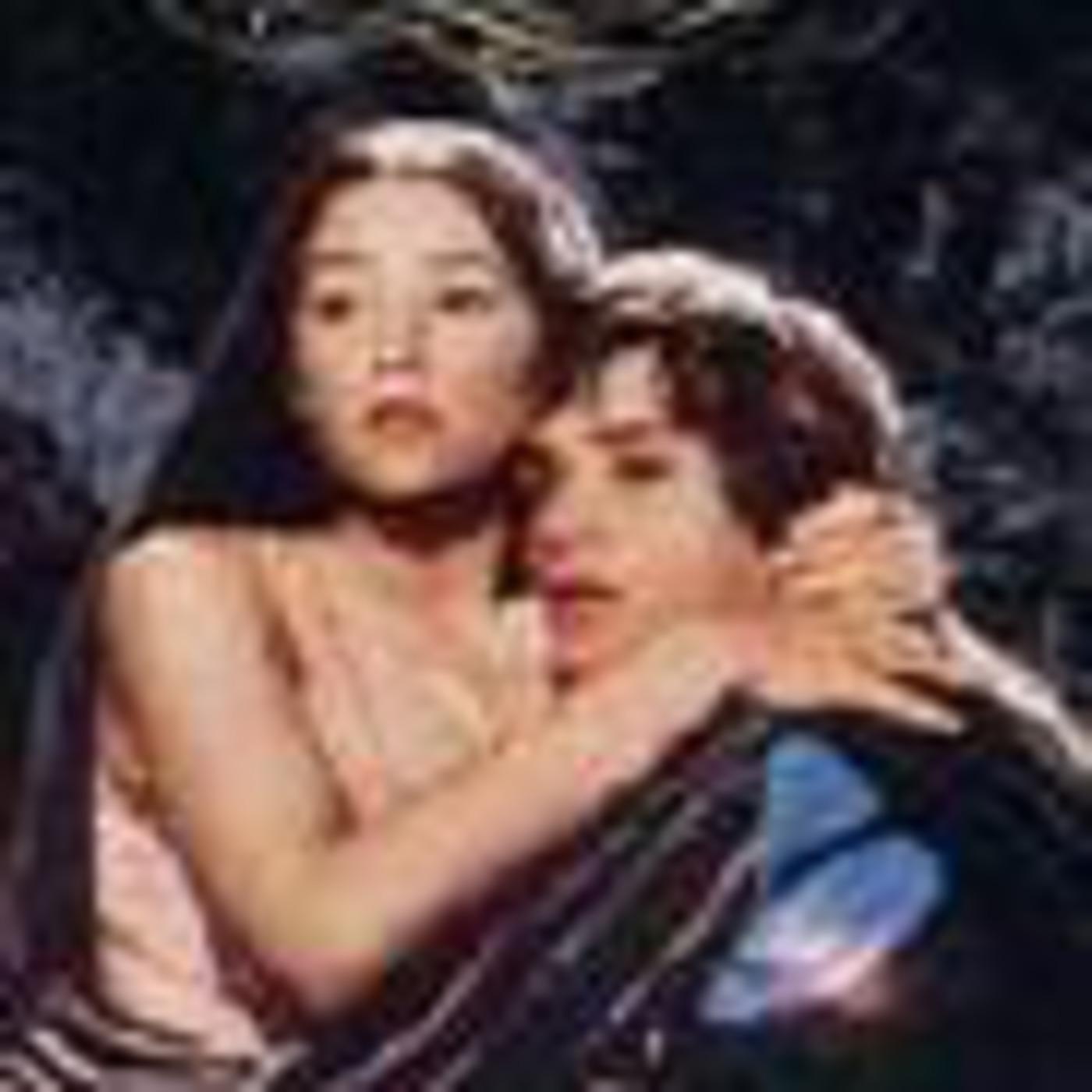 Ромео джульетта смотреть онлайн 15 фотография