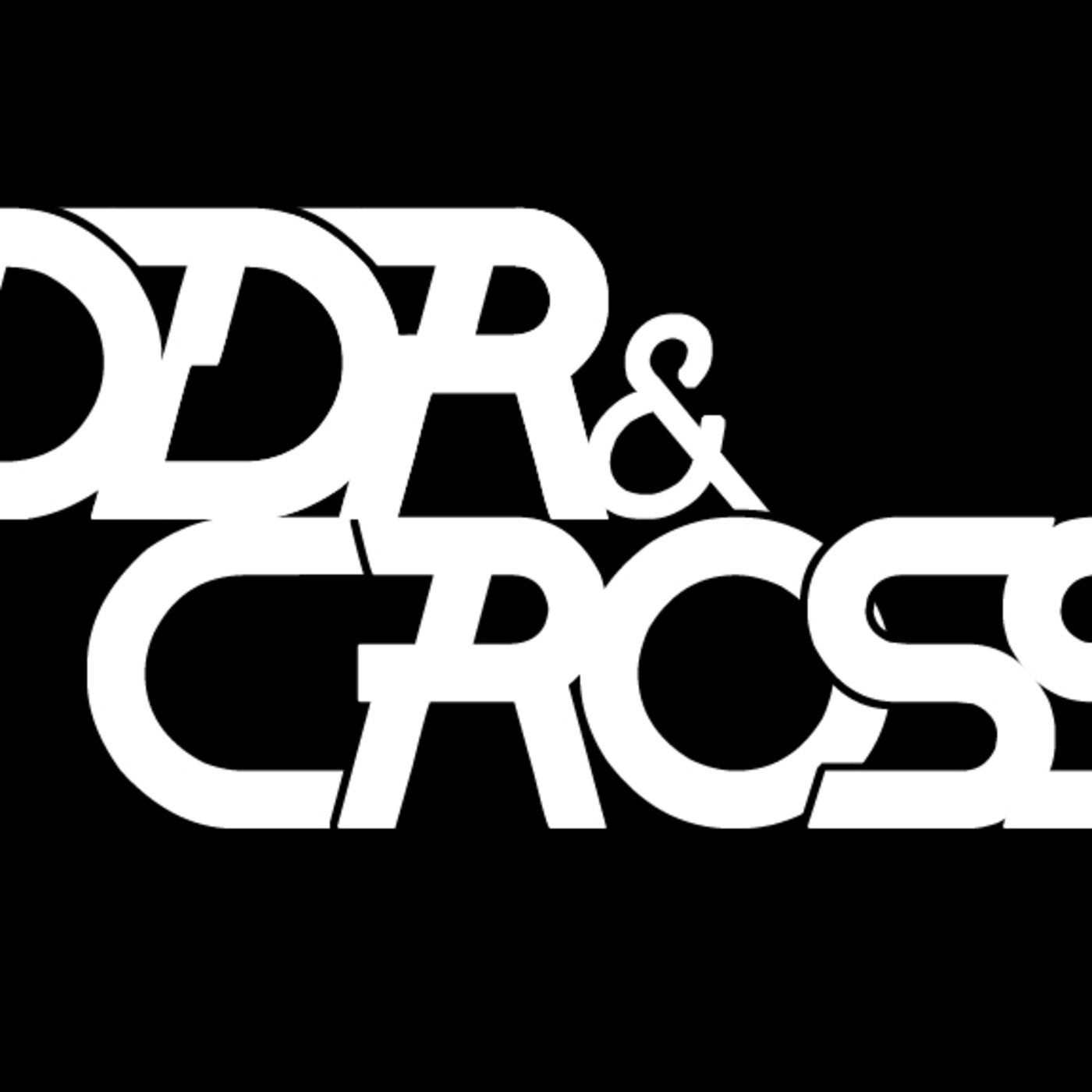 Drop dead red & Dj cross