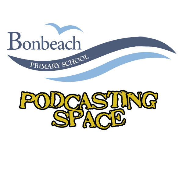 Bonbeach PS' Podcast