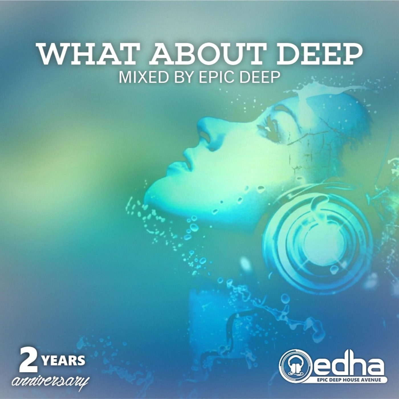 Various deep house stories vol 10 at juno download - Vision And Mission Edha S