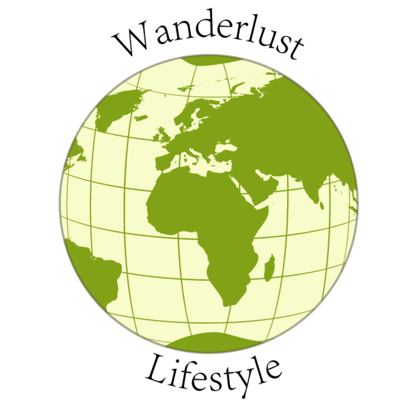 Wanderlust Lifestyle | Personal Development | Motivation