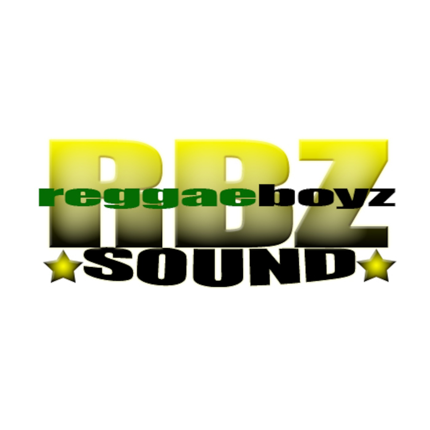 THE JOINT LABOR DAY MIX ON SIRIUSXM REGGAEBOYZ SOUND podcast