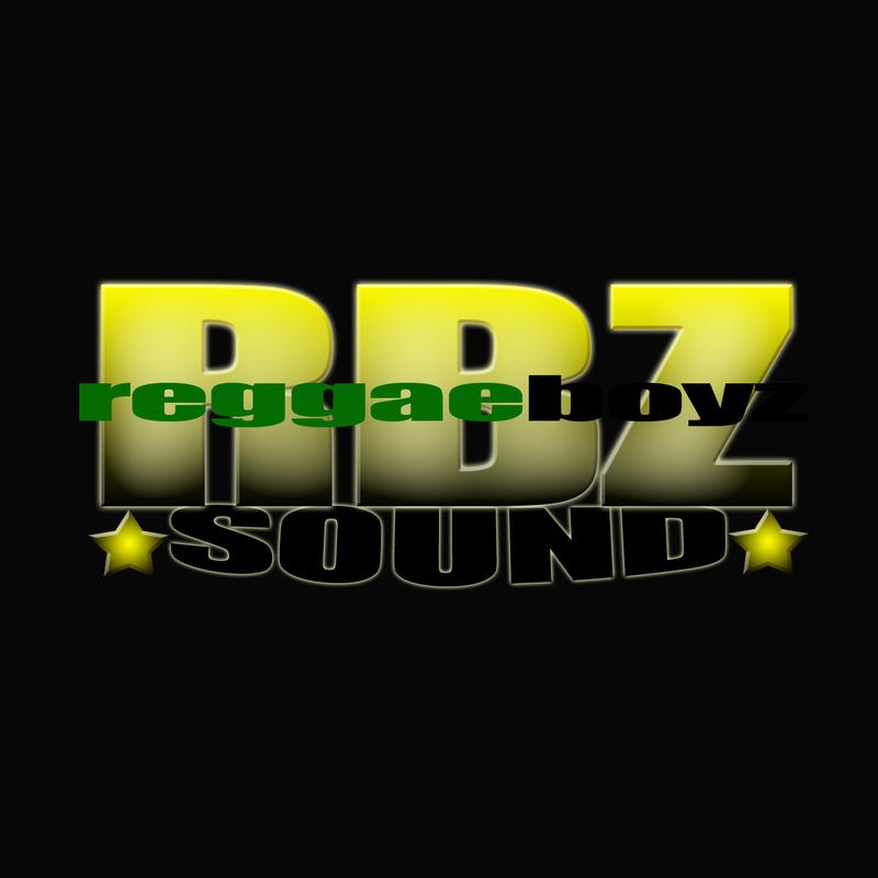 REGGAEBOYZ SOUND | Free Podcasts | Podomatic