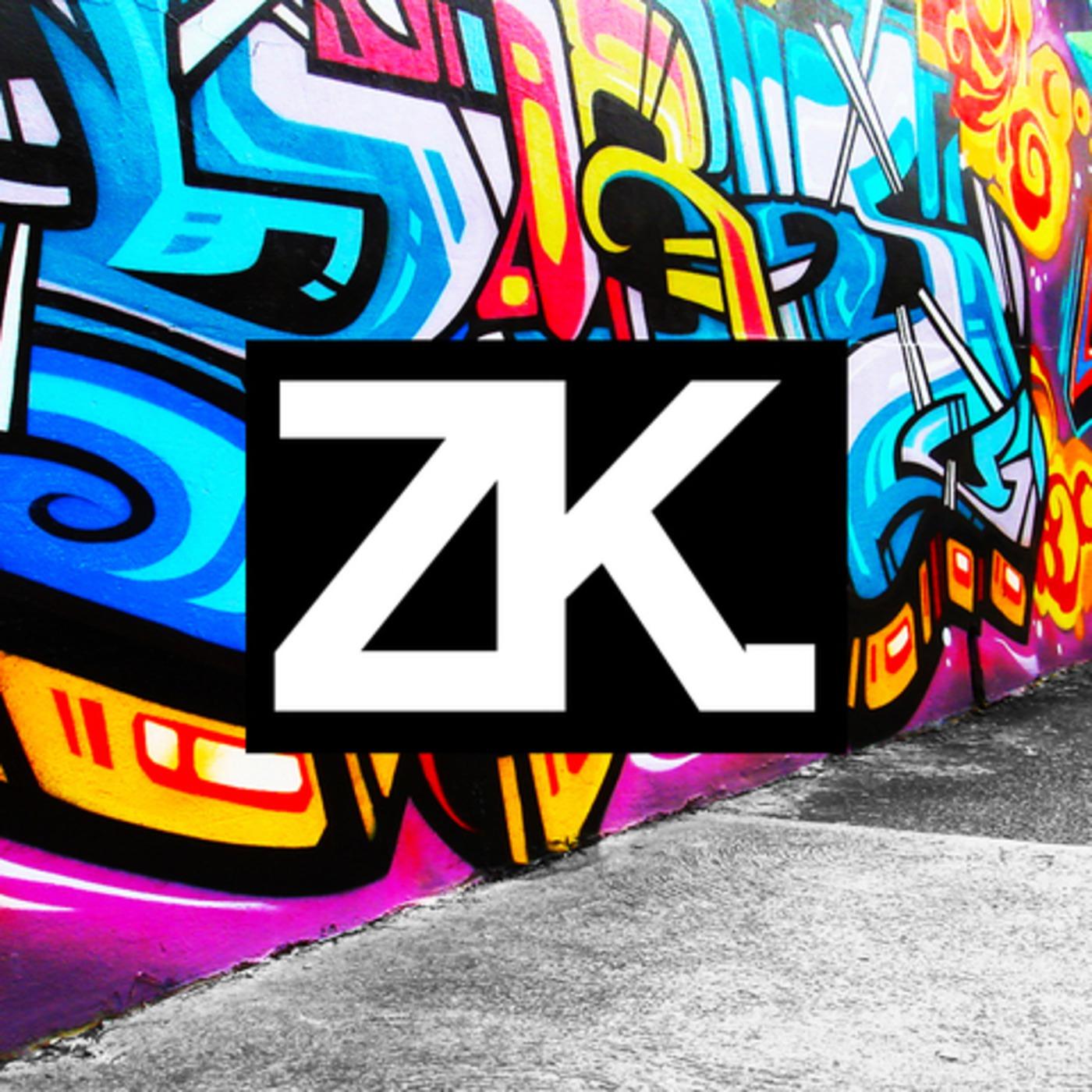 Z'Spin FM