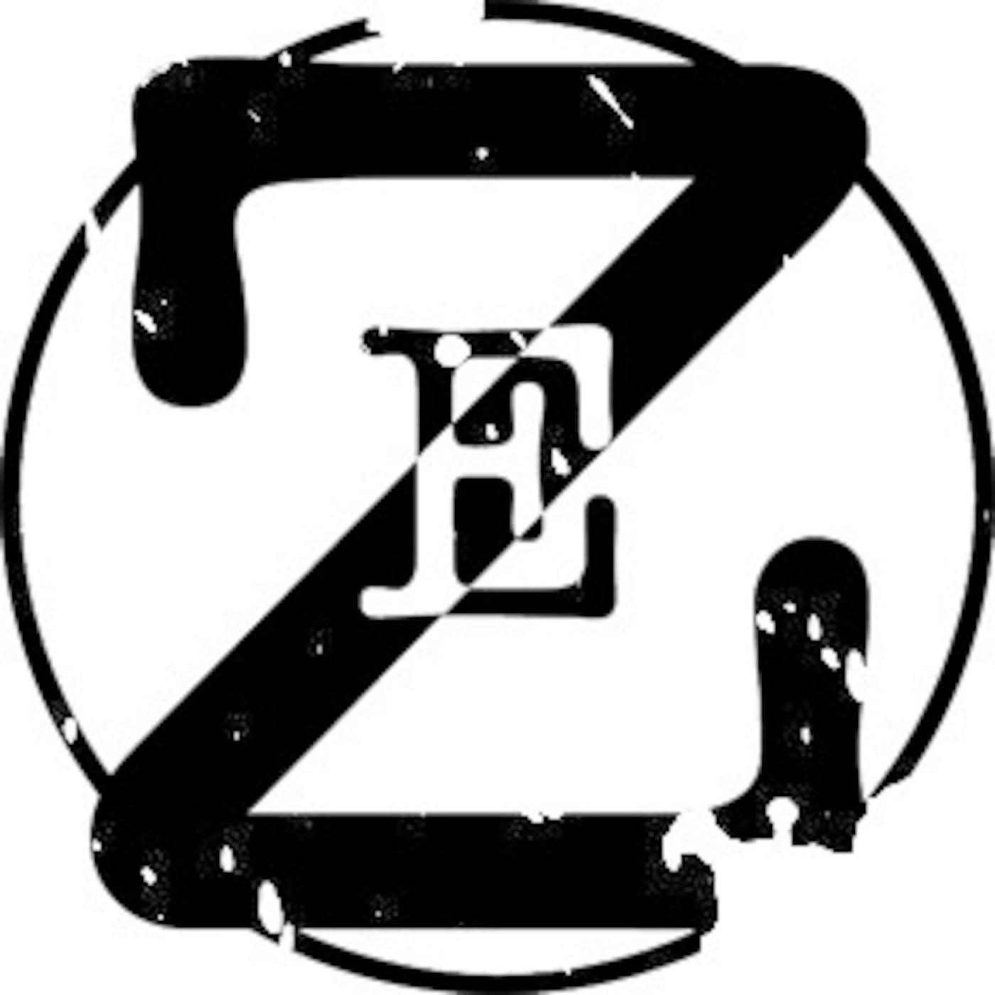 Zombease Radio