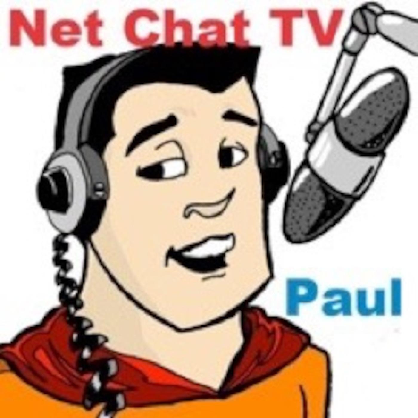 NetChatTV-