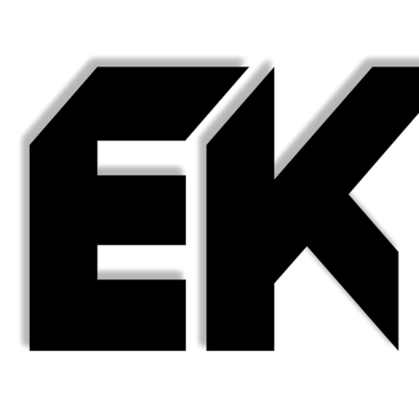 E.k Radio