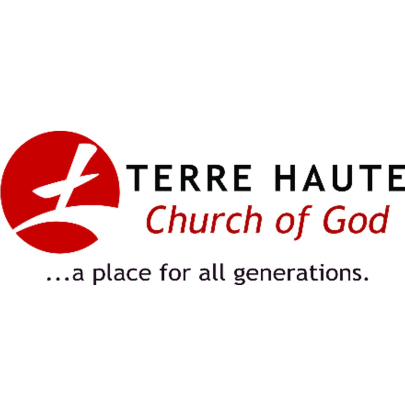 Terre Haute Church of God's Podcast