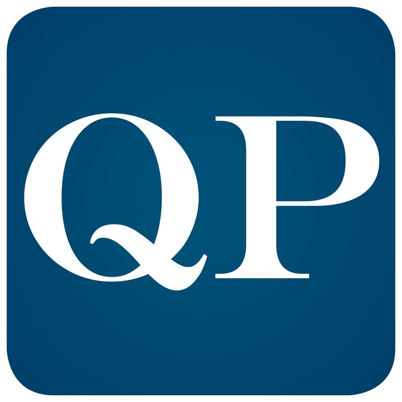 Quidcast