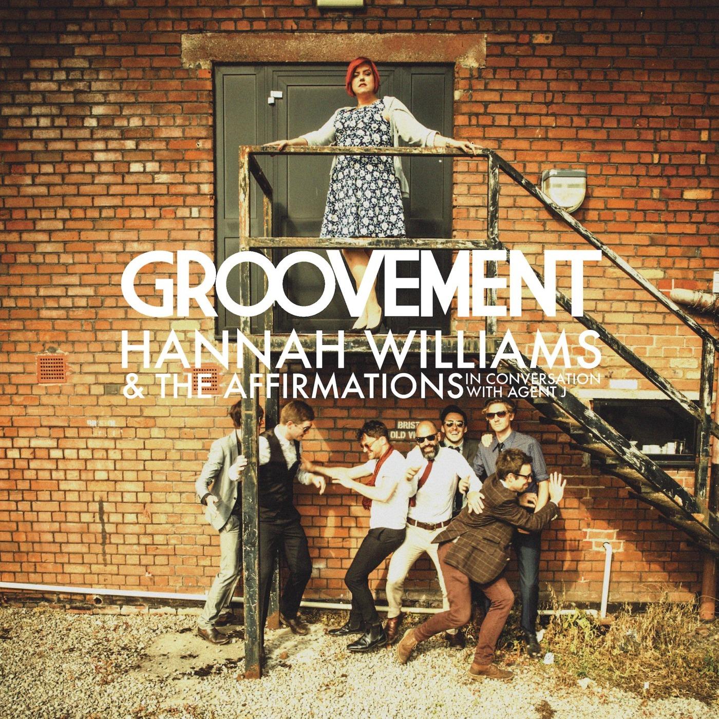 Groovement | Podbay
