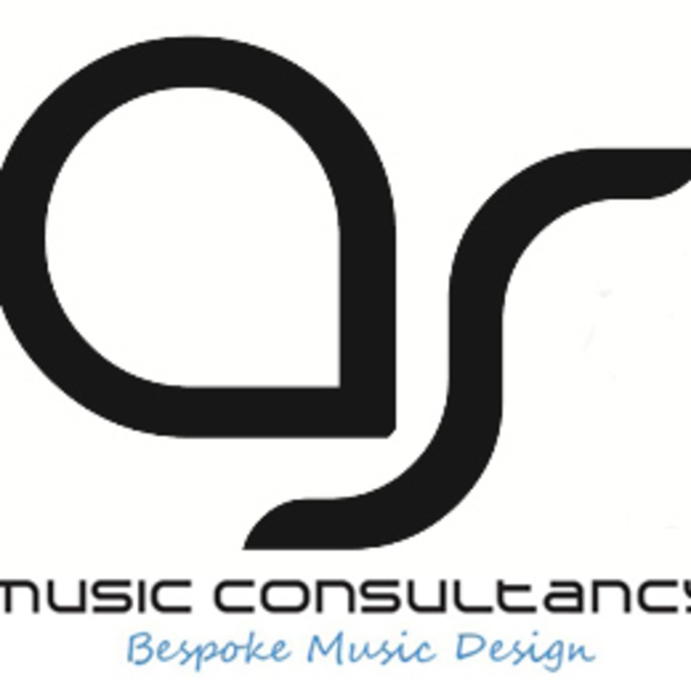 as-musicconsultancy
