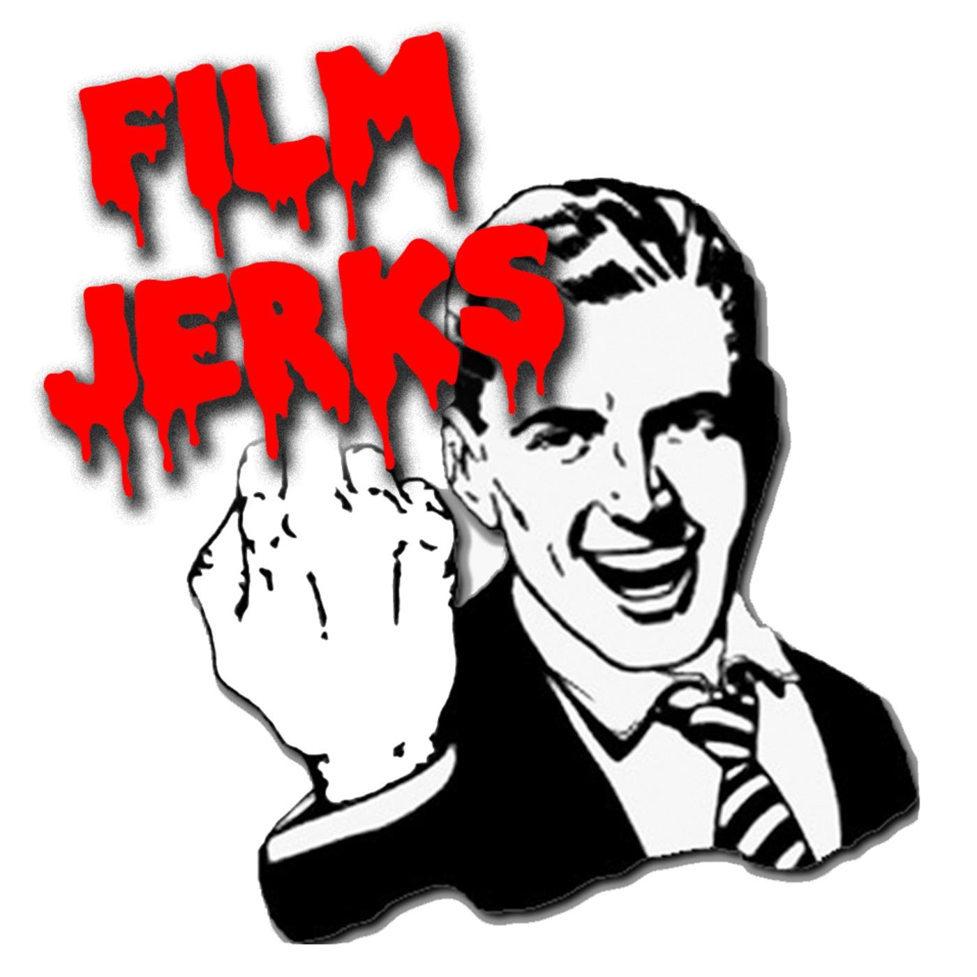 Film Jerks