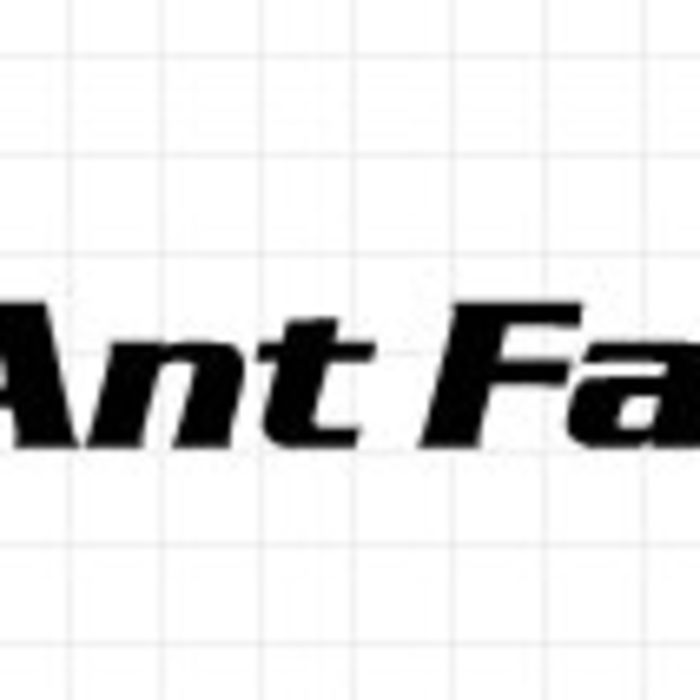 Gamers Ant Farm Podcast