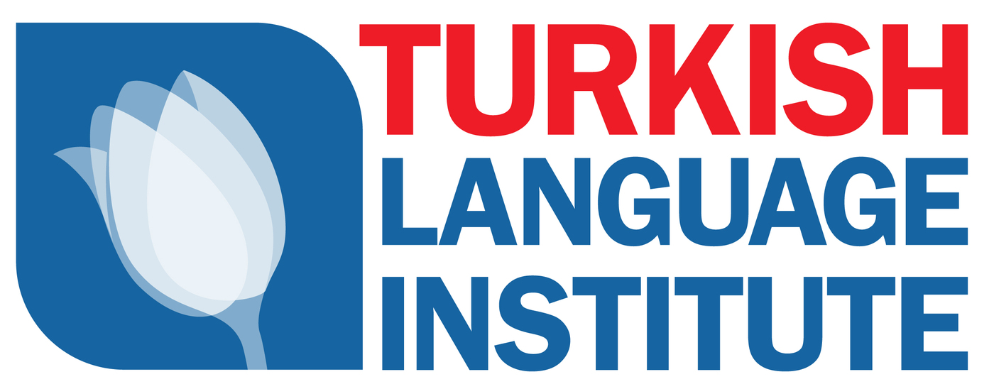 Turkish language institutes podcast by turkish language on apple turkish language institutes podcast by turkish language on apple podcasts m4hsunfo