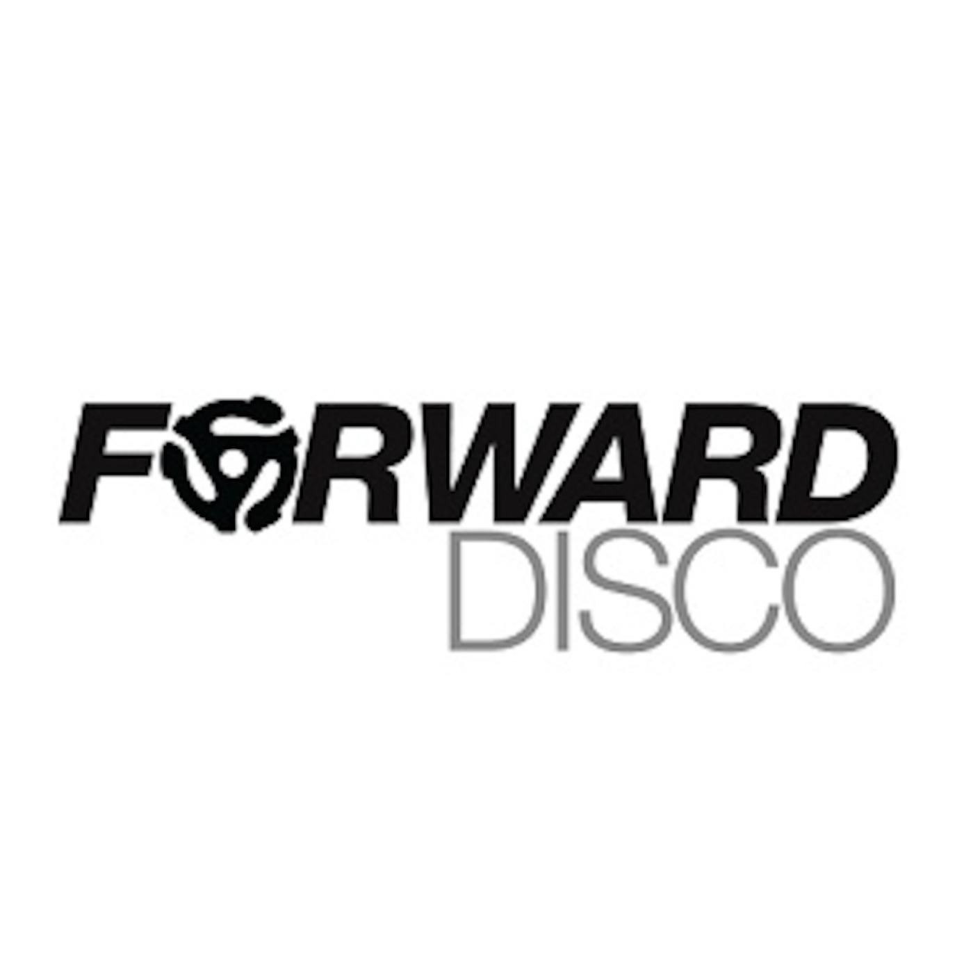 FORWARD DISCO