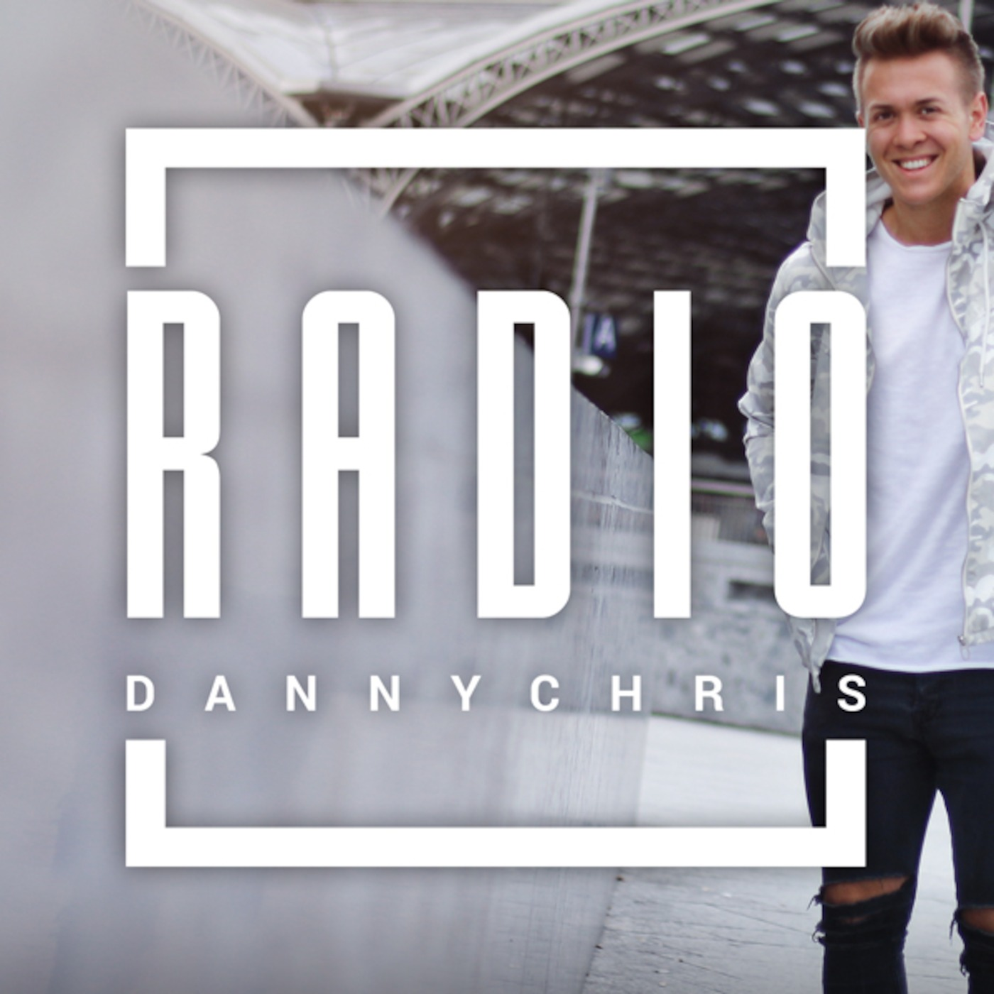 Danny Chris Radio
