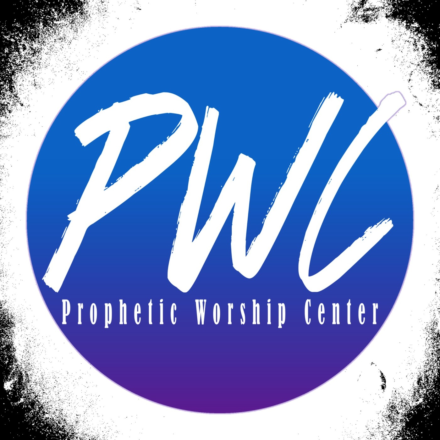 Prophetic Worship Center Audio Podcast
