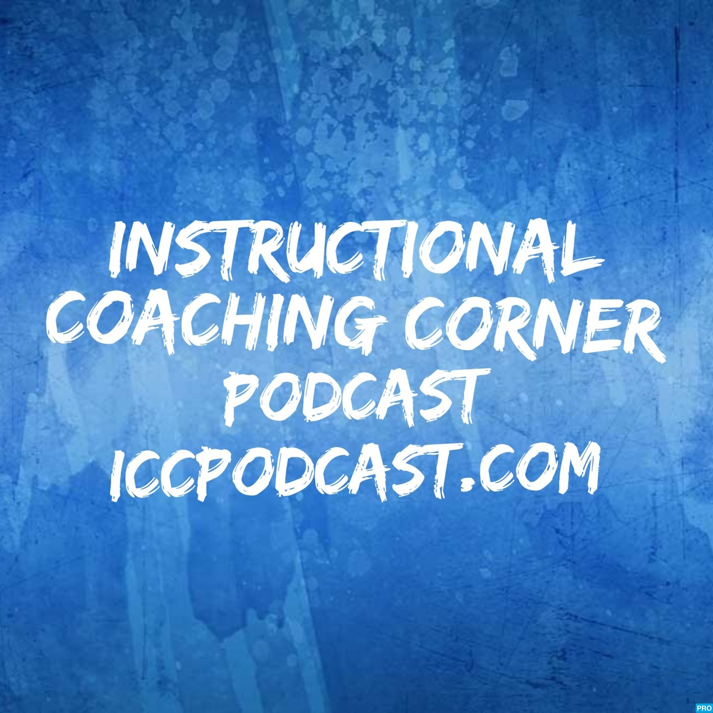 Instructional Coaching Corner