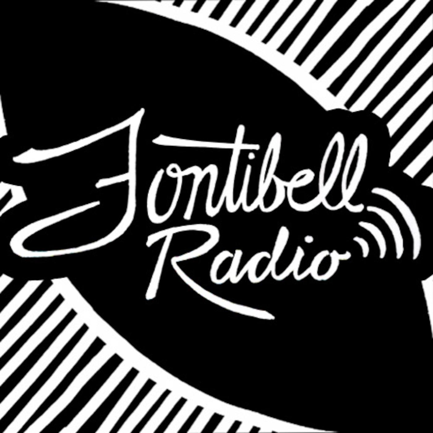 Fontibell Radio