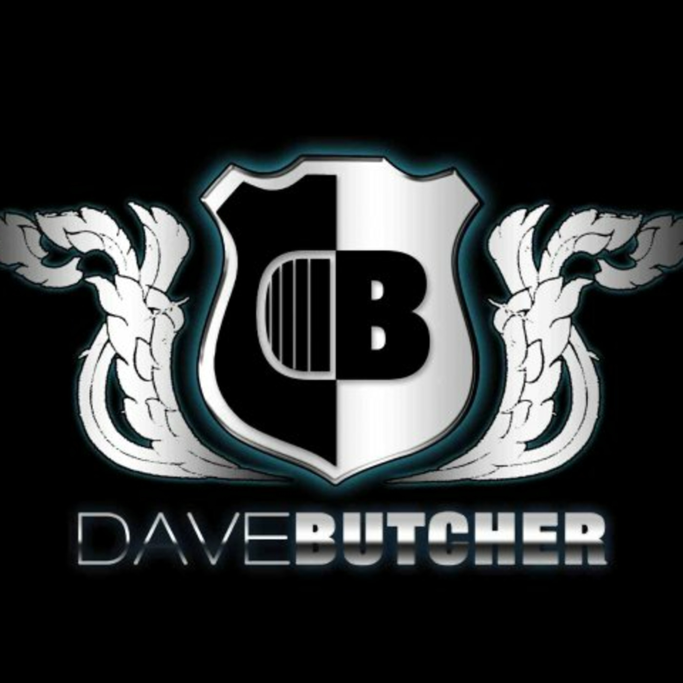 TWO YEARS OFF EP002 // CODE // PROMO MIX Dave Butcher podcast