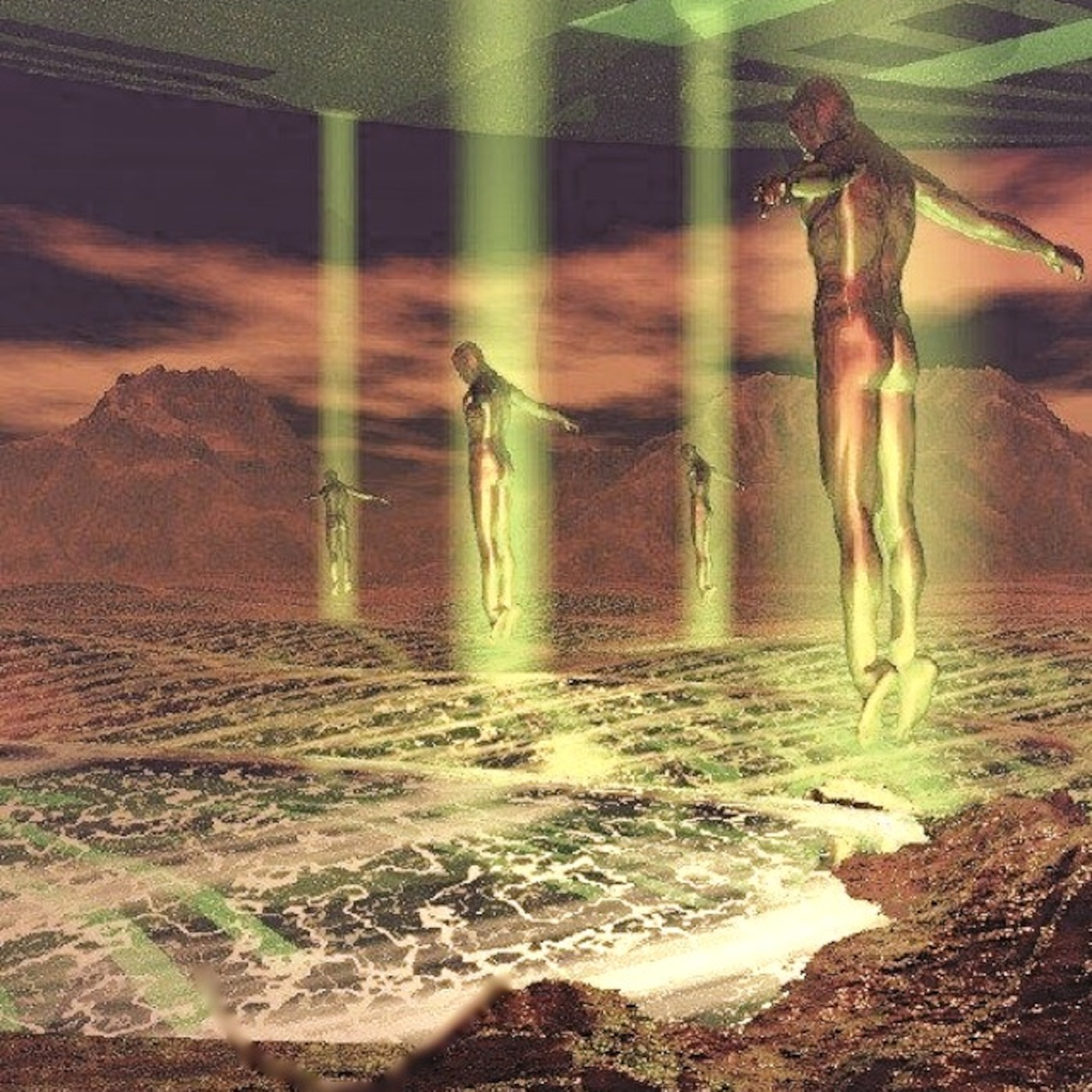 astral projection and its influence on life quality on earth Astral projection was introduced in the 20th century and has started to spread its roots far and wide people have numerous doubts and questions about astral projection.