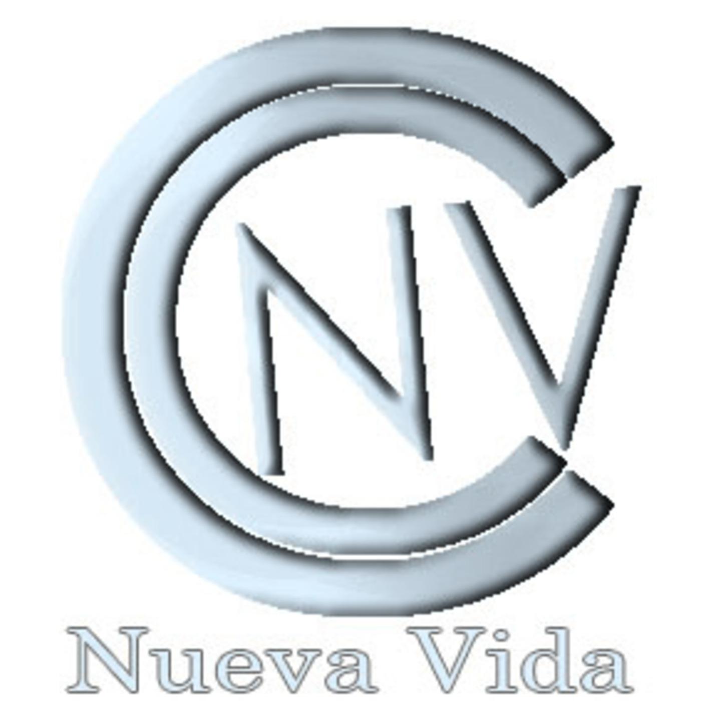 CC Nueva Vida's Podcast