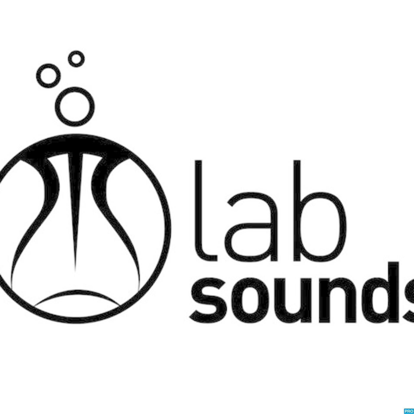 Lab Sounds' Podcast
